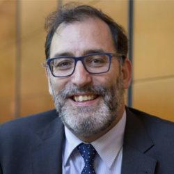 ELOY VELASCO NUÑEZ