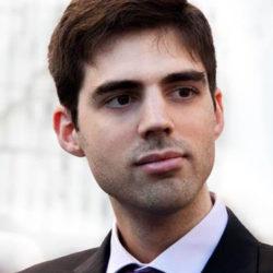 Luis Navas