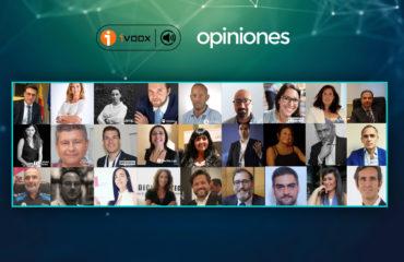 News ¿Te perdiste el Detcamp ? Escucha las impresiones de l@s protagonistas del 2019