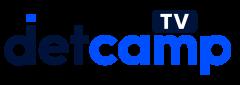 detcamp-tv